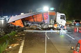 big rig accident attorney